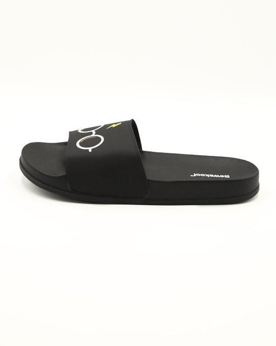 Shop Women Minimal Hp Sliders-Design