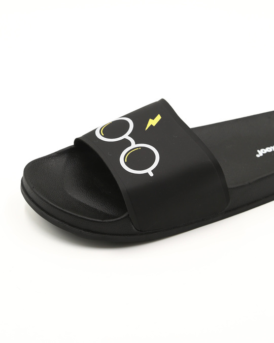 Shop Women Minimal Hp Sliders