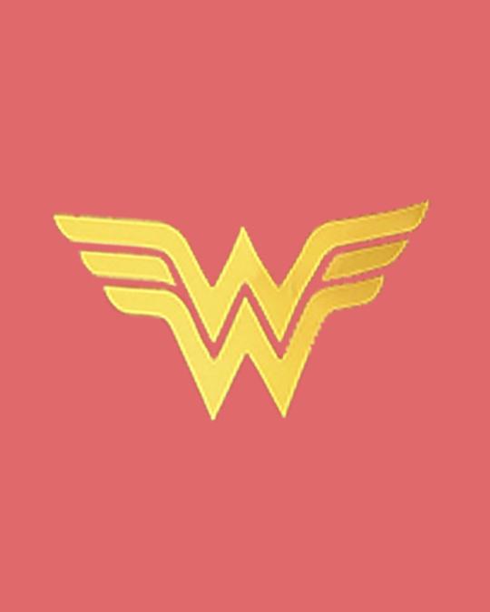 Shop Wonder Woman Hyper Print Joggers (DC)