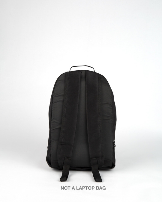 Shop Zip It Small Backpack-Full