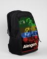 Shop Avengers 4ever Printed Laptop Bag-Design
