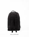 Shop Beard Sekelton Small Backpacks-Back