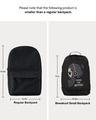 Shop Beard Sekelton Small Backpacks-Full