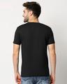 Shop Best Buds Half Sleeve T-Shirt-Design