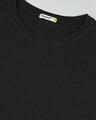 Shop Best Buds Half Sleeve T-Shirt
