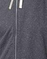 Shop Full Sleeve Solid Men Casual Zipper Jacket