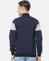 Shop Men Full Sleeve Solid Stylish Casual Jacket-Design