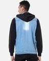 Shop Men Stylish Casual Denim Jacket-Design