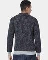 Shop Men Stylish Casual Jacket-Design