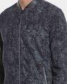 Shop Men Stylish Casual Jacket