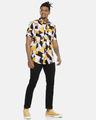 Shop Men Stylish Casual Shirt-Full