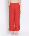 Shop Chic Basic Pyjama In Orange-Design