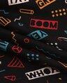 Shop Digital Party AOP Shorts