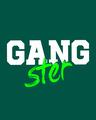 Shop Gangster Bro Full Sleeve T-Shirts-Full