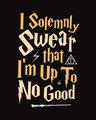 Shop Hp Up Too No Good Full Sleeve T-Shirt (HPL)-Full