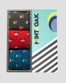 Shop Gift Box Of 3   Panda-Front