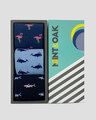 Shop Gift Box Of 3   Water Love-Front