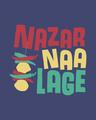 Shop Nazar Na Lage Side Printed Boxer