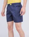 Shop Men's Boxers Pack of 2-Design
