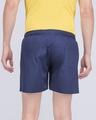 Shop Men's Boxers Pack of 2-Full