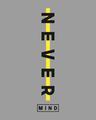 Shop Never Mind Stripe Plus Size Vest-Full