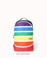 Shop Pride Printed Small Backpacks-Front