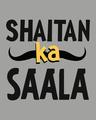 Shop Shaitan Ka Saala Vest-Full