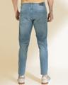 Shop Whippy Grunge Blue Denim-Design