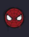 Shop Spiderman Boxer (FFHL)