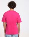 Shop Sungay Half Sleeeve T-Shirt-Design