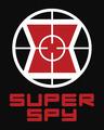 Shop Super Spy Everyday Mask2.0-Full