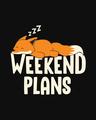 Shop Weekend Plans Fleece Light Sweatshirt-Full
