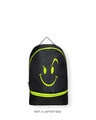 Shop Wink New Printed Small Backpack-Front
