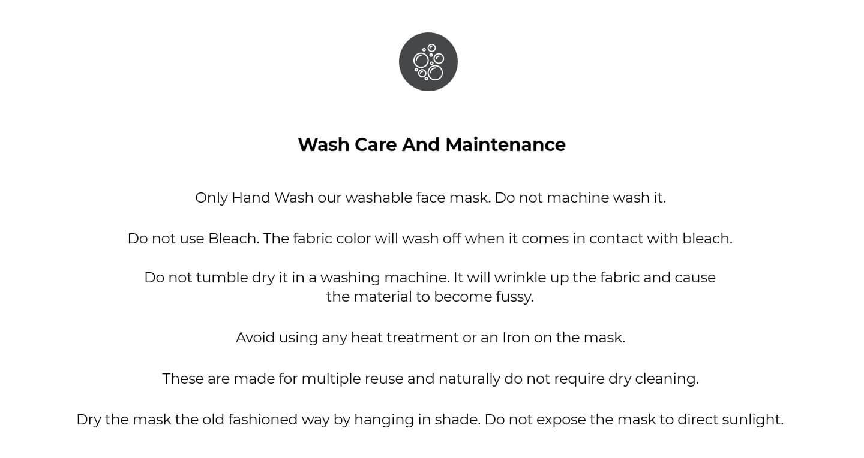 BW Logo Everyday Mask2.0 Description Image Website 4@Bewakoof.com
