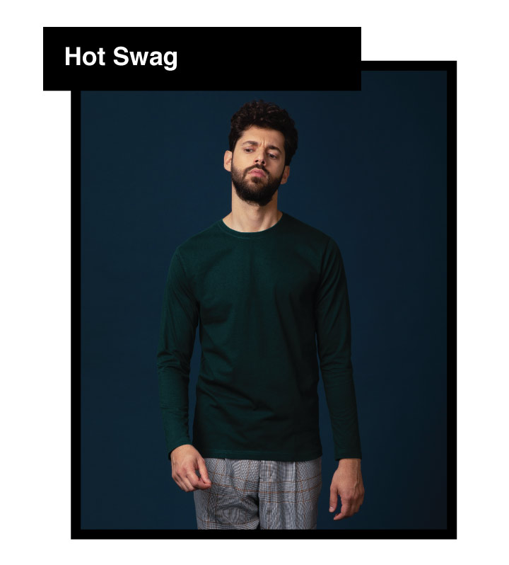Pubg Tithe Me Full Sleeve T-Shirt Description Image Mobile Site 4@Bewakoof.com