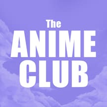The Anime Clubimage