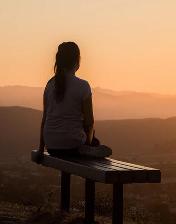 benefits of reduced stress levels - Yoga Benefits