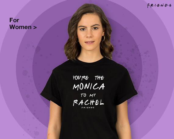 Design Of The Day for Women