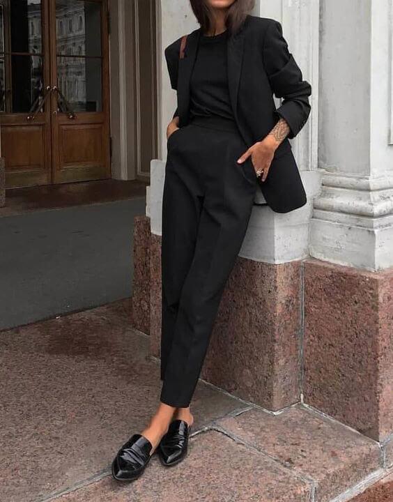 Loafers for Women - Bewakoof Blog