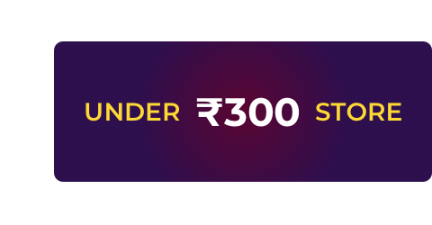 Under 300 Store for Women