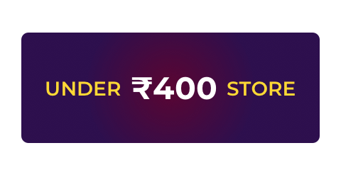 Under Rs. 400 Store for Women