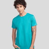 Plain T-shirtsimage
