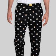 Pyjamasimage
