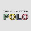 Polo Collectionimage