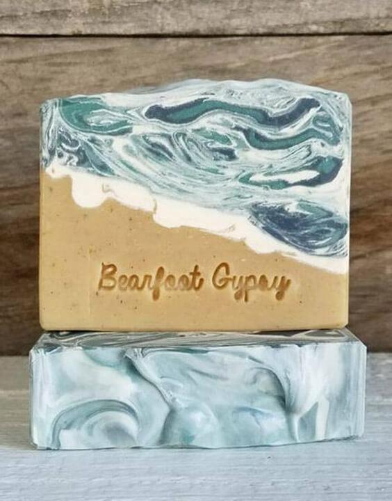Soap Gifting ideas | Secret santa gifts