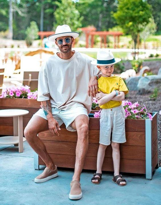 The Panama - Types Of Hats For Men | Bewakoof Blog