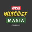 Marvel Mischief Maniaimage