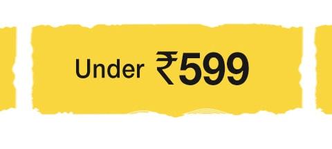 Under 599 Store