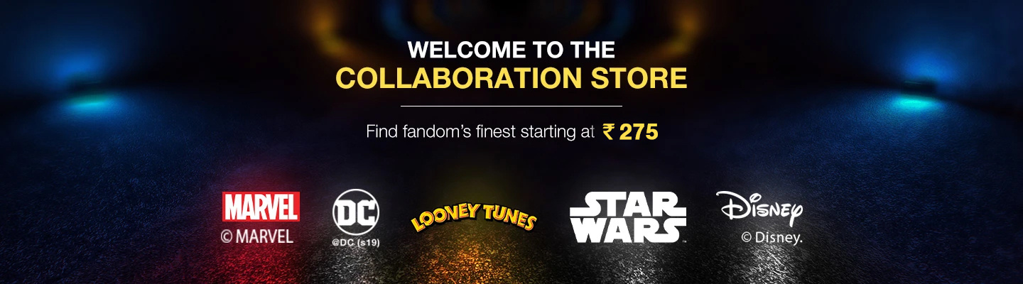 Collaborations Inside banner