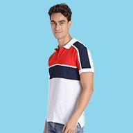 Polo T-shirtsimage